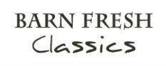 Barn Fresh Classics, LLC